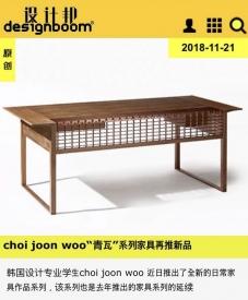 http://choijoonwoo.com/files/gimgs/th-36_KakaoTalk_20200504_133658110.jpg