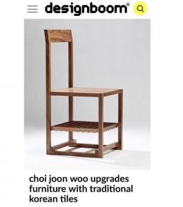 http://choijoonwoo.com/files/dimgs/thumb_0x300_9_36_404.jpg
